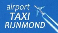 logo Taxi Rijnmond